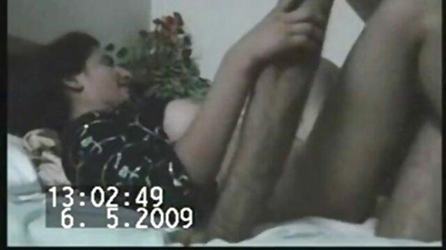 આ અતીશય કામોત્તેજક છોકરી રાક્ષસ સાથે Kyra ગરમ (Kyra સેકસી વીડીયો ફોટા ગરમ) porn