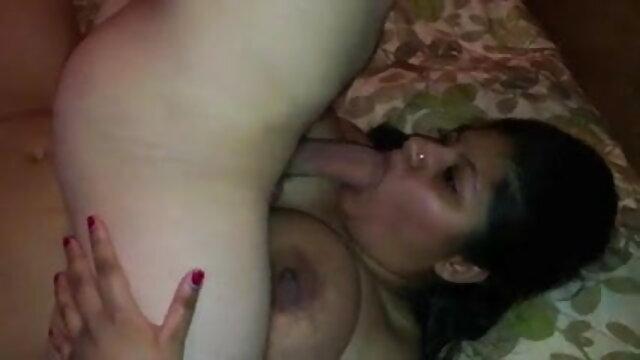 પોર્ન માતા સેકસી બીપી ફિલ્મ સાથે