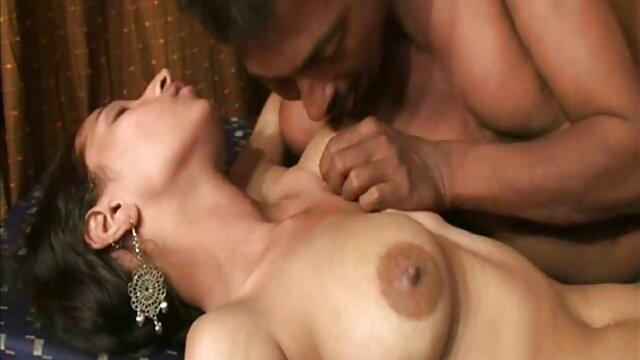 પોર્ન સેકસી વીડીયો આપો મોન્સ્ટર વાહિયાત છોકરી