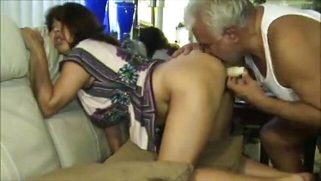 જે વ્યક્તિ ફિલ્માંકન હિન્દી વીડીયો સેકસી સેક્સ તેની ગર્લફ્રેન્ડ સાથે