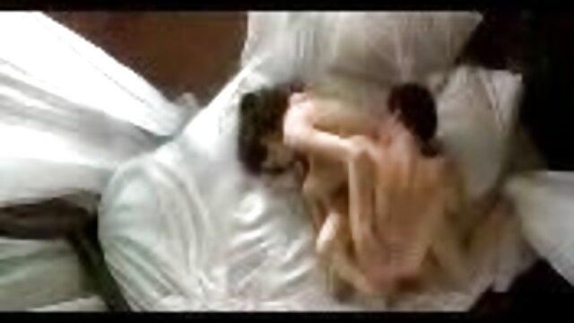 સેક્સ સાથે ઓપન વીડીયો સેકસી એક ગોળમટોળ સ્ટ્રિપર્સના એમ્મા નિતંબ Kiki Minaj