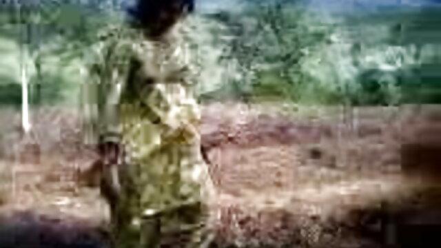 ત્રણ જણનું જૂથ ડી સેકસી વીડિયો સાથે એક જાડા રશિયન મમ્મી મારે તને ચોદવિ છે