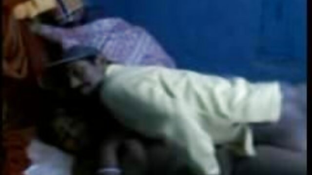 પોર્ન ગુજરાતી સેકસી વાતો સાથે જાડા નર્સ