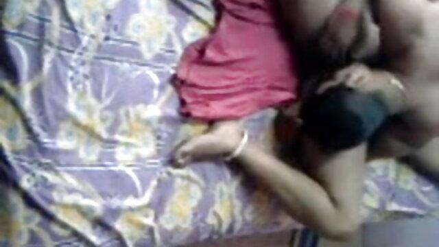 છોકરી નું કૌમાર્ય તૂટી જવું ગુજરાતી સેકસી વીડીયો બતાવો ની રમત માં કેટલાક યુનાઇટેડ સ્ટેટ્સ (યુએસ)