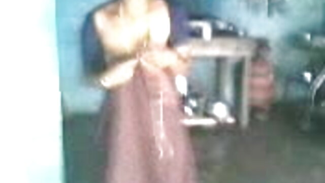 ગ્રુપ વેસ્ટન ડીઝ સેકસી વીડિયો સેક્સ સાથે રશિયન મોમ