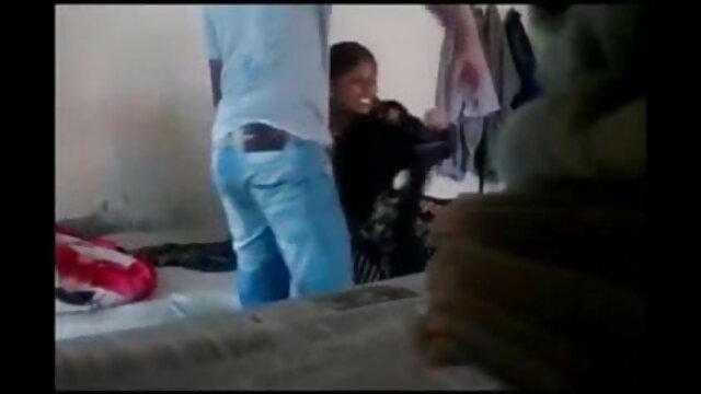 ખાનગી કુટુંબ પોર્ન બંધ અપ, નાગા સેકસી વીડિયો