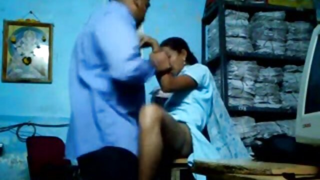 રશિયન પગ થી સેક્સ માટે ઉત્તેજીત કરવું પાકિસ્તાન સેકસી વીડિયો