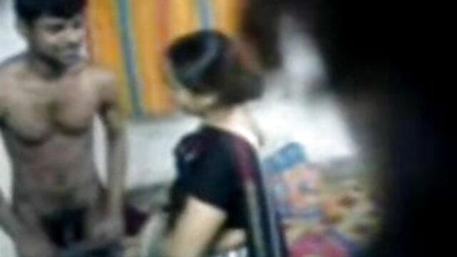 સફેદ માણસ પાકિસ્તાન સેકસી વીડિયો વિર્ય નીકાળવુ