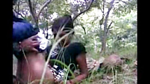હસ્તમૈથુનનો, સેકસી વીડીયો ઓપન મોટી સુંદર છોકરી