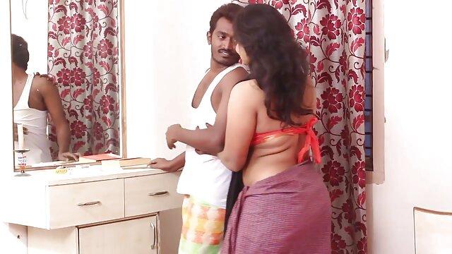 હોમમેઇડ બીપી વીડીયો સેકસી પોર્ન સાથે હાર્લી ક્વિન