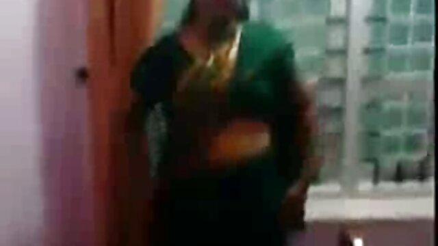 લેસ્બિયન માલિસ ઈંગ્લીશમાં સેકસી વીડિયો