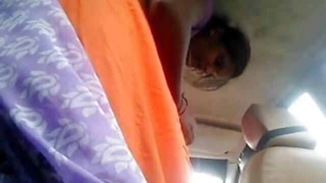 પાતળા કાળા સ્ત્રી ગુજરાતી સેકસી વીડીયો આપો સાથે મોટા tits બ્રિટની સફેદ (માઇક સફેદ)