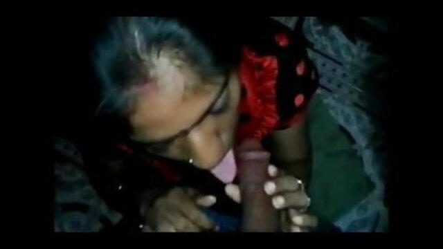 વાવેતર સેકસી વીડીયો મુવીસ એક મહિલા ગાંડ