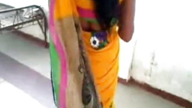 પોર્ન સાથે ડાર્ક નોકર સેકસ પિક્ચર ભારતીય ઈંટ ભાવ (બ્રેન્ટ ભાવ)