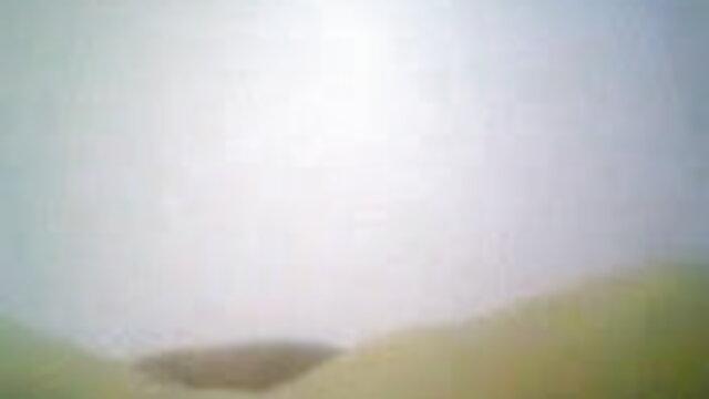 પ્રથમ બ્લુ પિક્ચર સેકસી સમય સાથે સંભોગ કર્યા વર્જિન જોડી ચશ્મા