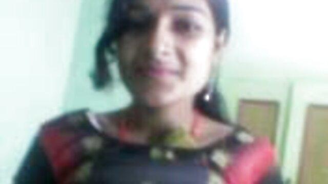 ગુજરાતી નર્સ સોફિયા Delo સેકસી વીડીયો પિક્ચર