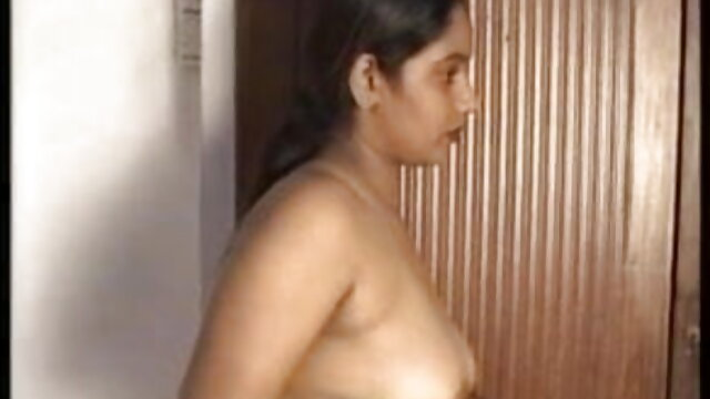 સેક્સી સ્તનની ડીંટી